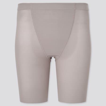 Damen Figurformende Shorts