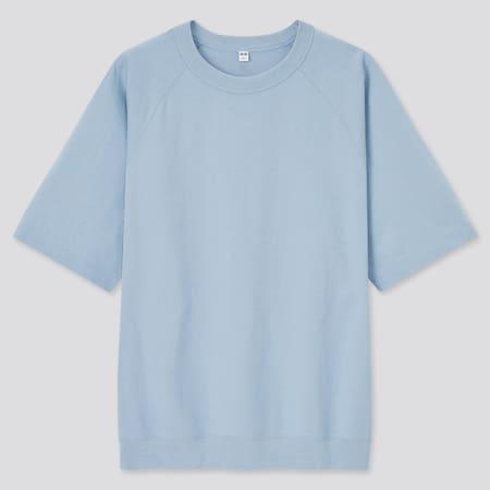 T-Shirt mit Halbarm