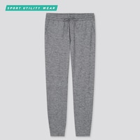 ULTRA STRETCH ACTIVE JOGGER PANTS