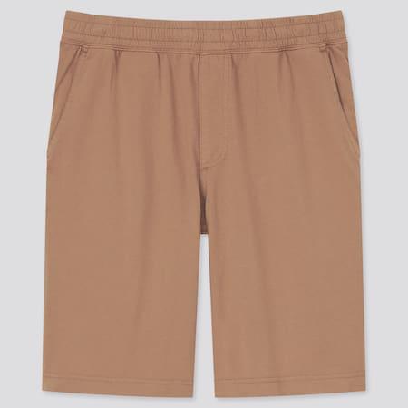 Herren Easy Shorts in Vintageoptik