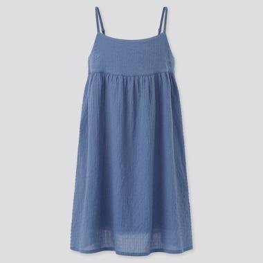 Vestito a Canotta Bambina