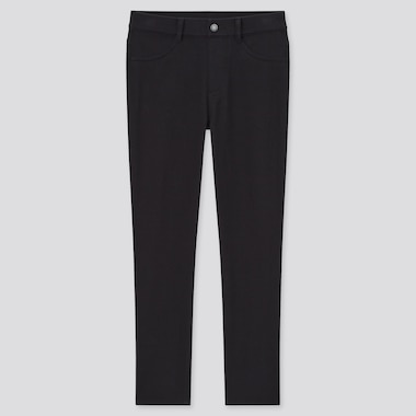Pantalon Legging 7/8ème Ultra Stretch Femme