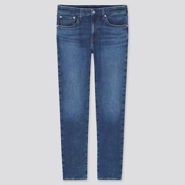 EZY Slim Fit Soft Jeans