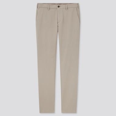 Pantalon Chino Homme (Coupe Slim)