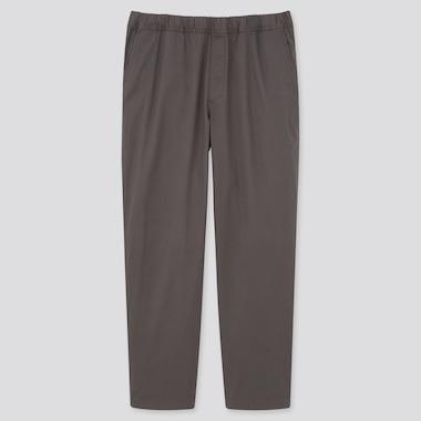 Pantalon 7/8ème en Coton Homme
