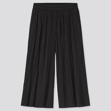 Girls Washer Culottes