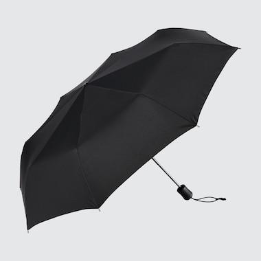 Parapluie Compact Protection UV