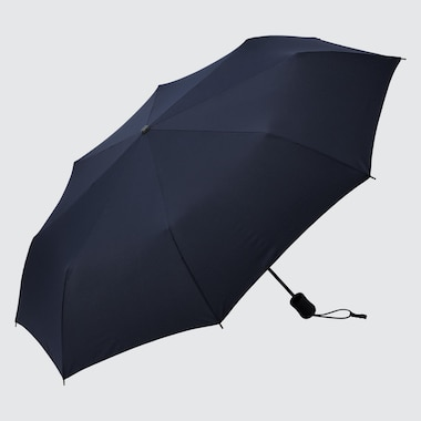 UV Protection Compact Umbrella