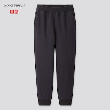 Kids JW ANDERSON Easy Joggers