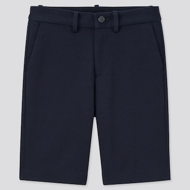 Pantaloncini Comfort Bambino