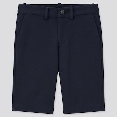 Kids Comfort Shorts
