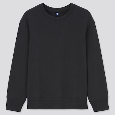 Kinder Ultra Stretch Sweatshirt
