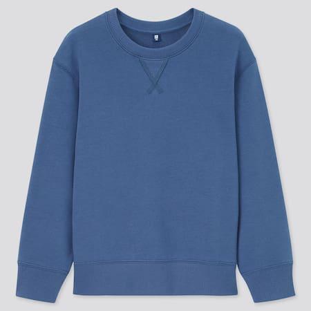 Kinder Ultra Stretch Sweatshirt