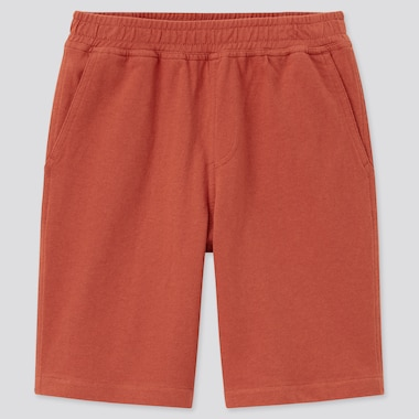 Shorts Jersey Bambino