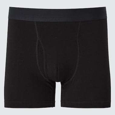Herren Unterhose aus SUPIMA BAUMWOLLE