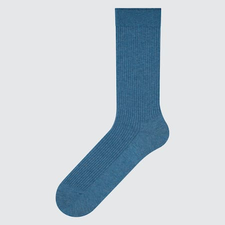 Herren Farbige Socken