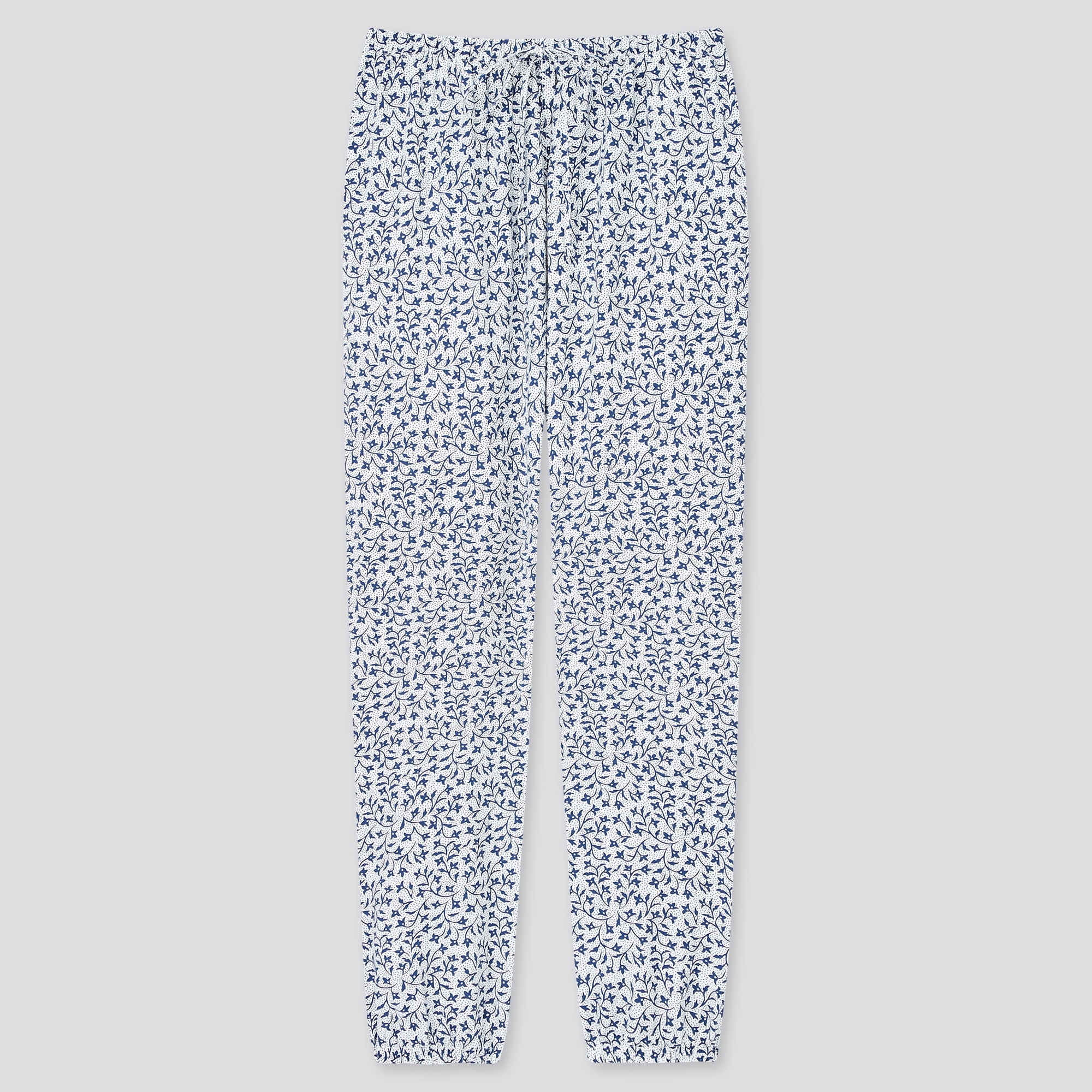 Sizes Youth S-XL Youth Sweatpants Lovely Snoopy Art Print Soft and Sports Joggers Pants Trousers Sweatpants
