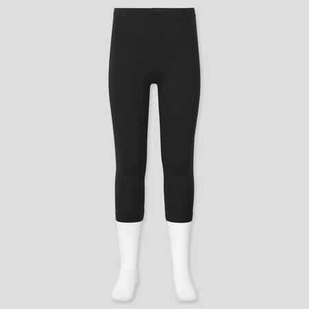 Mädchen DRY Leggings in 7/8-Länge