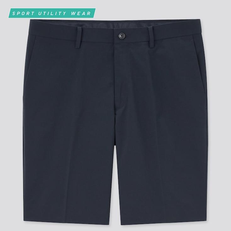 Men Kando Shorts, Navy, Large