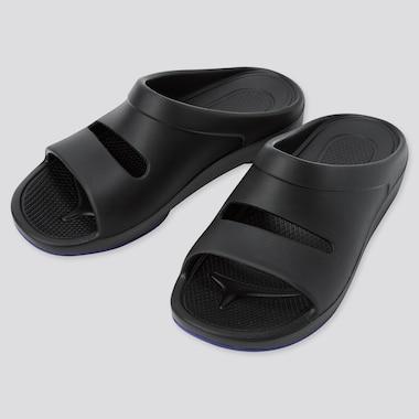 Komfort Sandalen