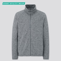 ULTRA STRETCH ACTIVE JACKET