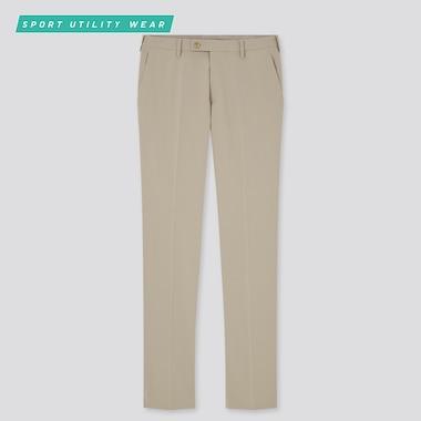 Men Ultra Light Kando Pants, Beige, Medium