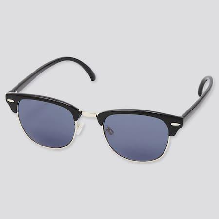 Browline Sonnenbrille