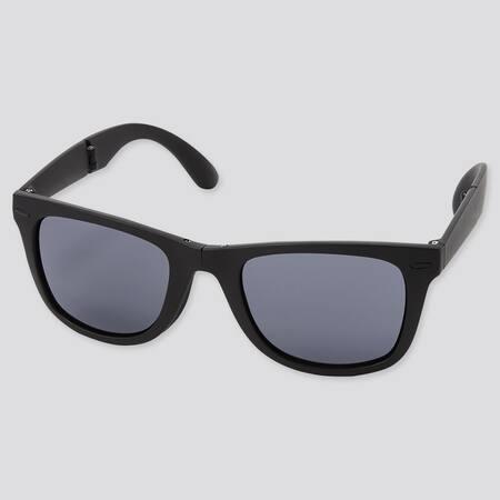 Faltbare Wellington Sonnenbrille