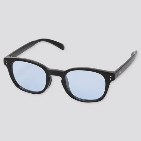Wellington Sonnenbrille