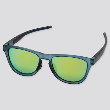 Sports Wellington Sunglasses