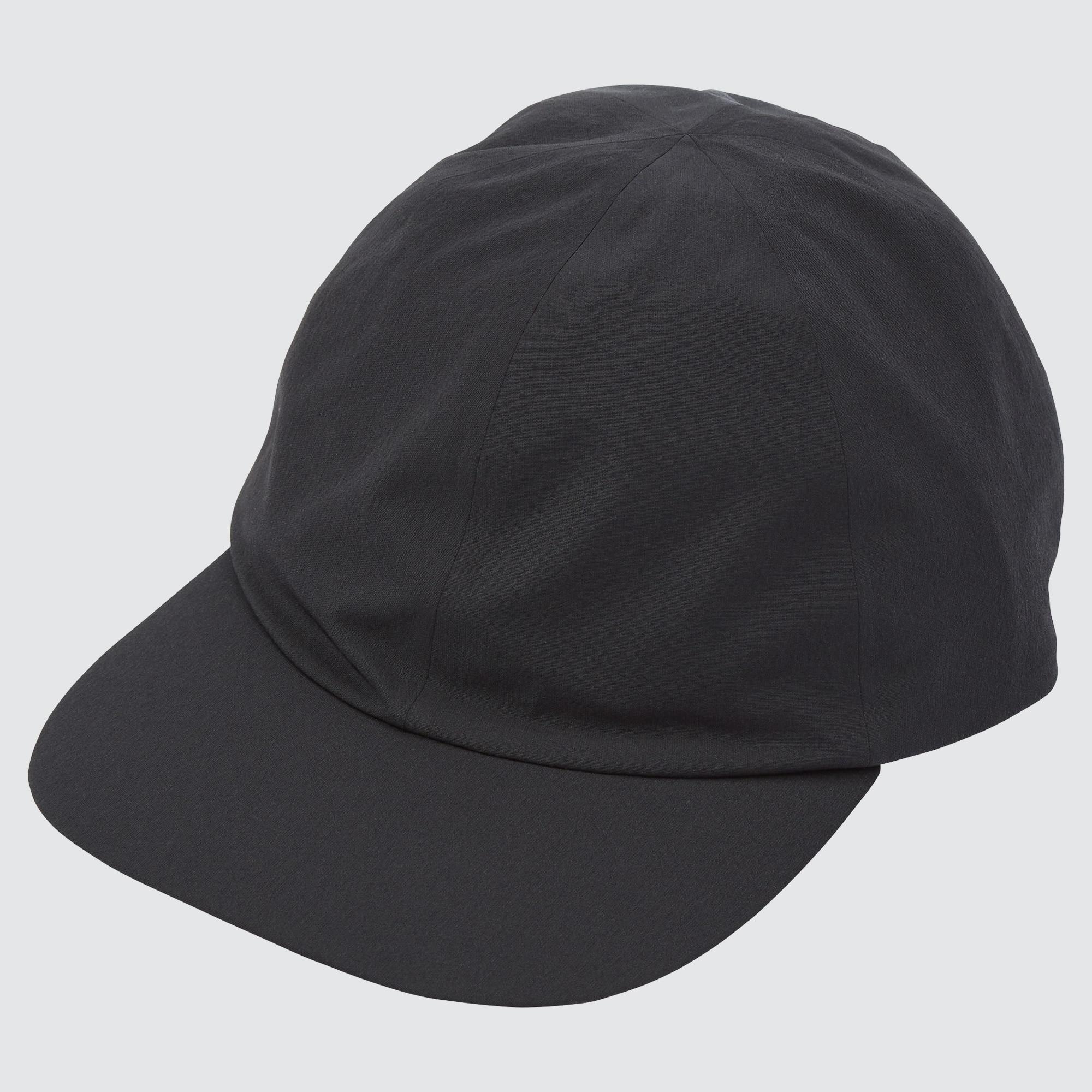 Uniqlo UV PROTECTION 2-WAY STRETCH CAP