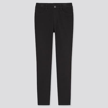 Kinder Ultra Stretch Leggings