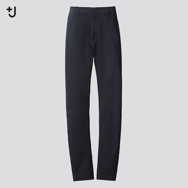 Men +J Chino Trousers