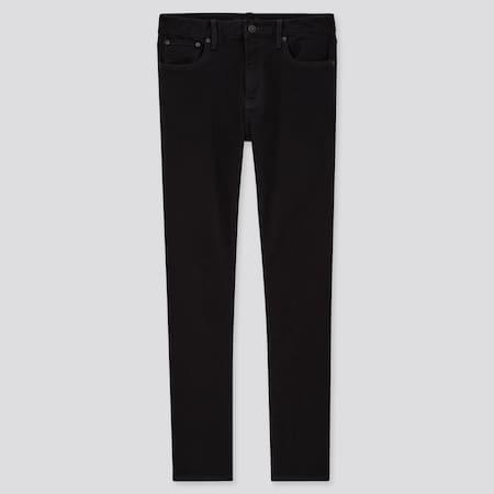Men HEATTECH Slim Fit Jeans