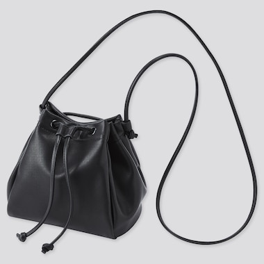 Women Drawstring Bag