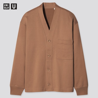 Cardigan Uniqlo U