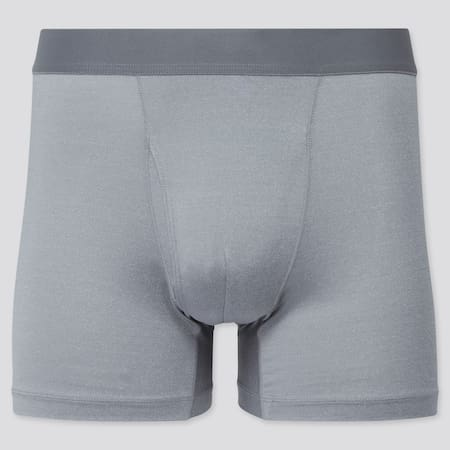 Herren AIRism Unterhose