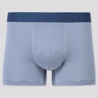 Herren AIRism Unterhose mit niedrigem Bund