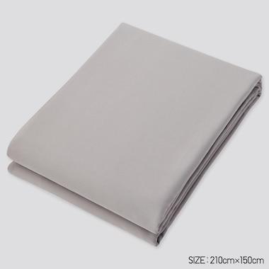Housse de Couette AIRism (150 x 210 cm)