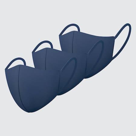 AIRism Maske (3er-Set)