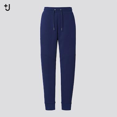 Women +J Dry Sweatpants, Blue, Medium