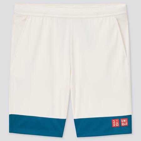Men Kei Nishikori Paris 2021 DRY Shorts