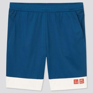Herren Kei Nishikori Paris 2021 DRY Shorts
