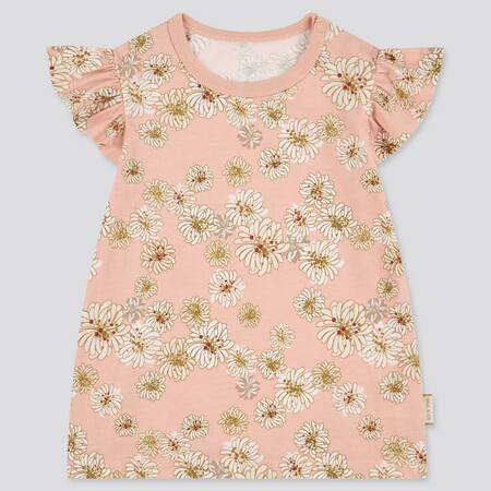 Babies Toddler Paul & Joe UT Graphic T-Shirt