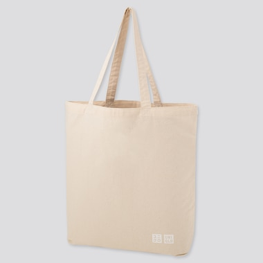 Eco Bag Tragetasche M