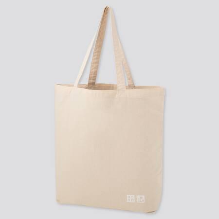Eco Bag Tragetasche M