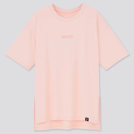 Women Peanuts Vintage UT Graphic T-Shirt