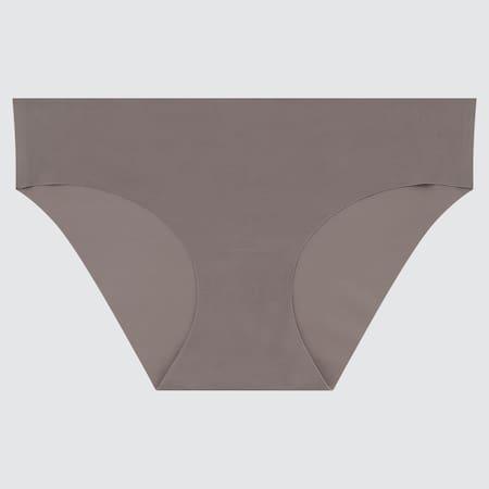 Damen AIRism Ultra Seamless Bikinislip