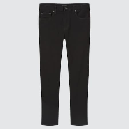 Herren HEATTECH Ultra Stretch Jeans (Slim Fit)