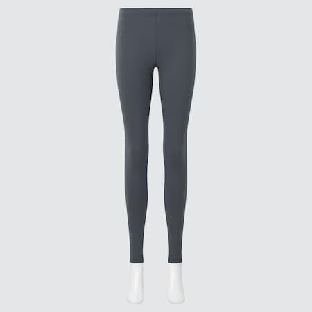 Damen HEATTECH Ultra Warm Leggings